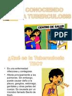 Estrategia TBC