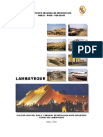 lambayeque (1)