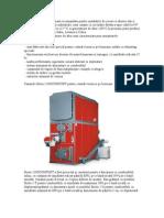 Centrale Termice Pe Biomasa