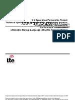 32435-900 XML 3GPP.pdf