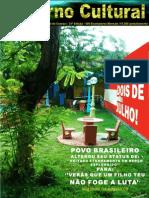 Caderno Cultural 31a