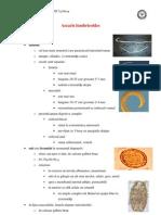 microbiologie lp 7
