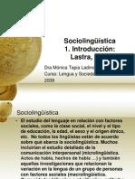 Sociolinguística.ppt