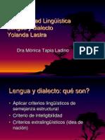 Diversidad_linguística.ppt