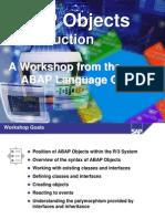 ABAP01