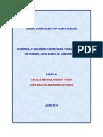 Diseño curricular (Controlador).pdf