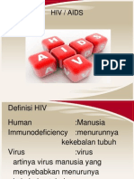 Blok 1 Skenario 1 (HIV)1