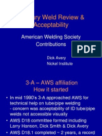 7-Sanitary_Weld_Review_Avery.pdf