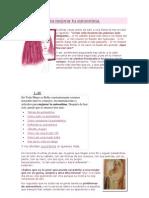 35 Consejos Para Mejorar Tu Autoestima