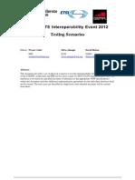 RCS VoLTE Scenarios 2012-07-16.pdf