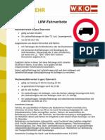 KC_VR_LKW_Fahrverbote.pdf