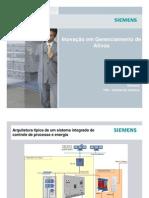 17112011-PALESTRA02-SIEMENS.pdf
