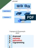 Introducao_ABAP