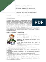 2.-Guia Cod.ninez y La Adoelesc (1)