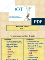 ROOT.ppt