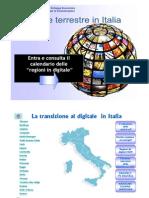 Digitale Terrestre Italia