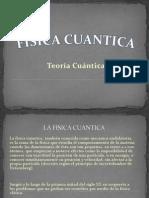 quimica cuantica