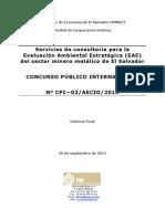 EAE_minero_metalico.pdf