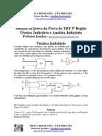 prova-resolvida trt 9-cespe.pdf
