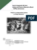 Lengua Castellana Ok (1)