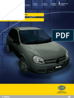 Folleto_Partes_Chevy.pdf