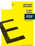 educação · education