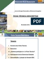 01.-General Ficha Tecnica G.pptx