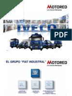 IVECO AG_ppt [Modo de Compatibilidad]