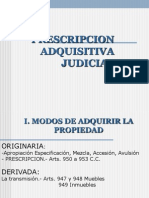 prescripcionadquisitivajudicial-101130064055-phpapp01