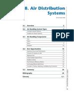 EPA BUM CH8 AirDistSystems