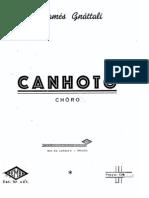 gnatalli_canhoto