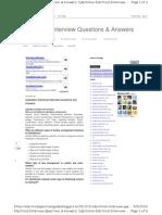 substation basic.pdf