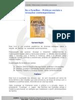 Familia e Familia PDF[1] 1