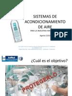 SISTEMAS DE ACONDICIONAMIENTO DE AIRE 1.pdf