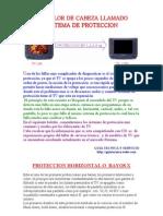 Boletin 2 - Proteccion