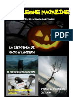 Brancaleone Magazine n.2