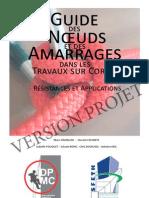 Guide Des Noeuds
