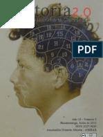 H205p.pdf