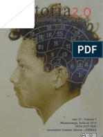 H205r1.pdf
