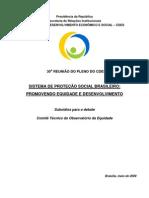 Subsídios_para_o_debate-_Sistema_de_Proteção_Social_Brasileiro_-_junho_2009_-_