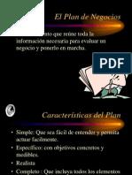 PropuestadePlandeNegocios-090224022454-phpapp02