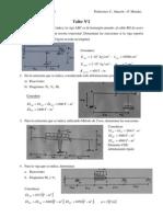 Taller 2 Analisis Estructural _2010_1