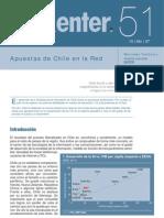 siC_chile (3)