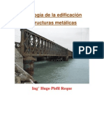 7.- Tema 07 - Patologia en Estructuras Metalicas
