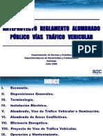 proyectoreglamentoalumbradopblico-2009-100512173358-phpapp01