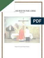 Jean Fortune - A Missa de frente para Deus.pdf