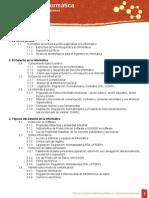 DSC_TL_U0_01 TEMARIO.pdf