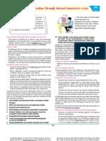 AdvanceReservation_Internet.pdf