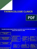 FarmaClinica