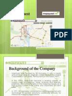 MapQuest%255B1%255D